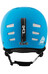 TSG Kids Arctic Kraken Solid Color Flat Dark Cyan